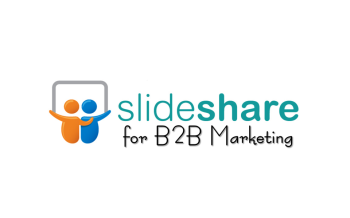 SlideShare-for-B2B-Marketing